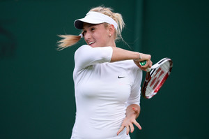 Donna+Vekic+General+Views+Wimbledon+Opening+eFinZnKw36Fx.jpg