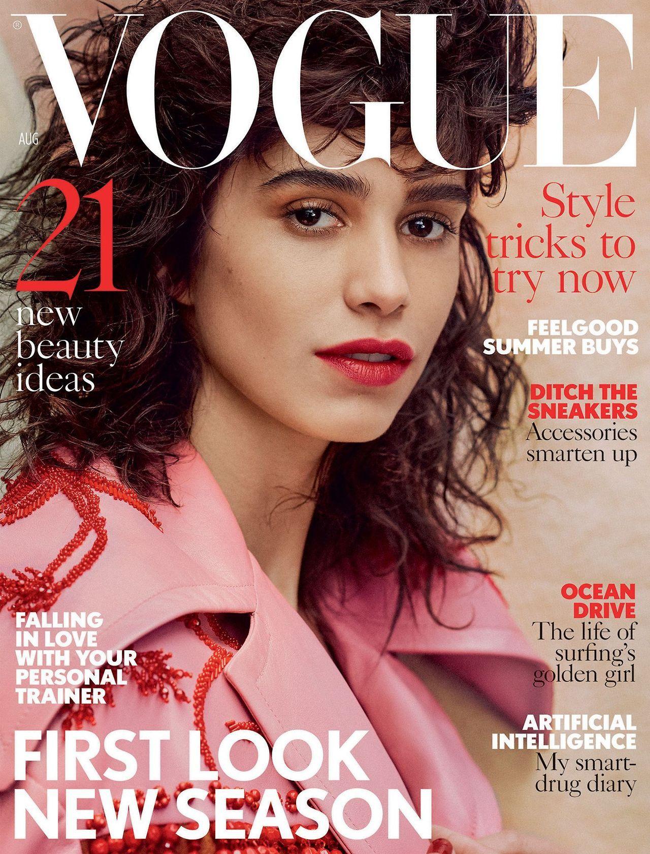 Free Magazines.uk 57