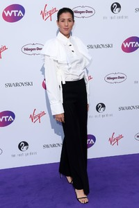 garbiñe-muguruza-wta-pre-wimbledon-party-in-london-06-29-2017-2.jpg