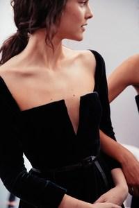 Dior_dazeddigital_1216079.jpg