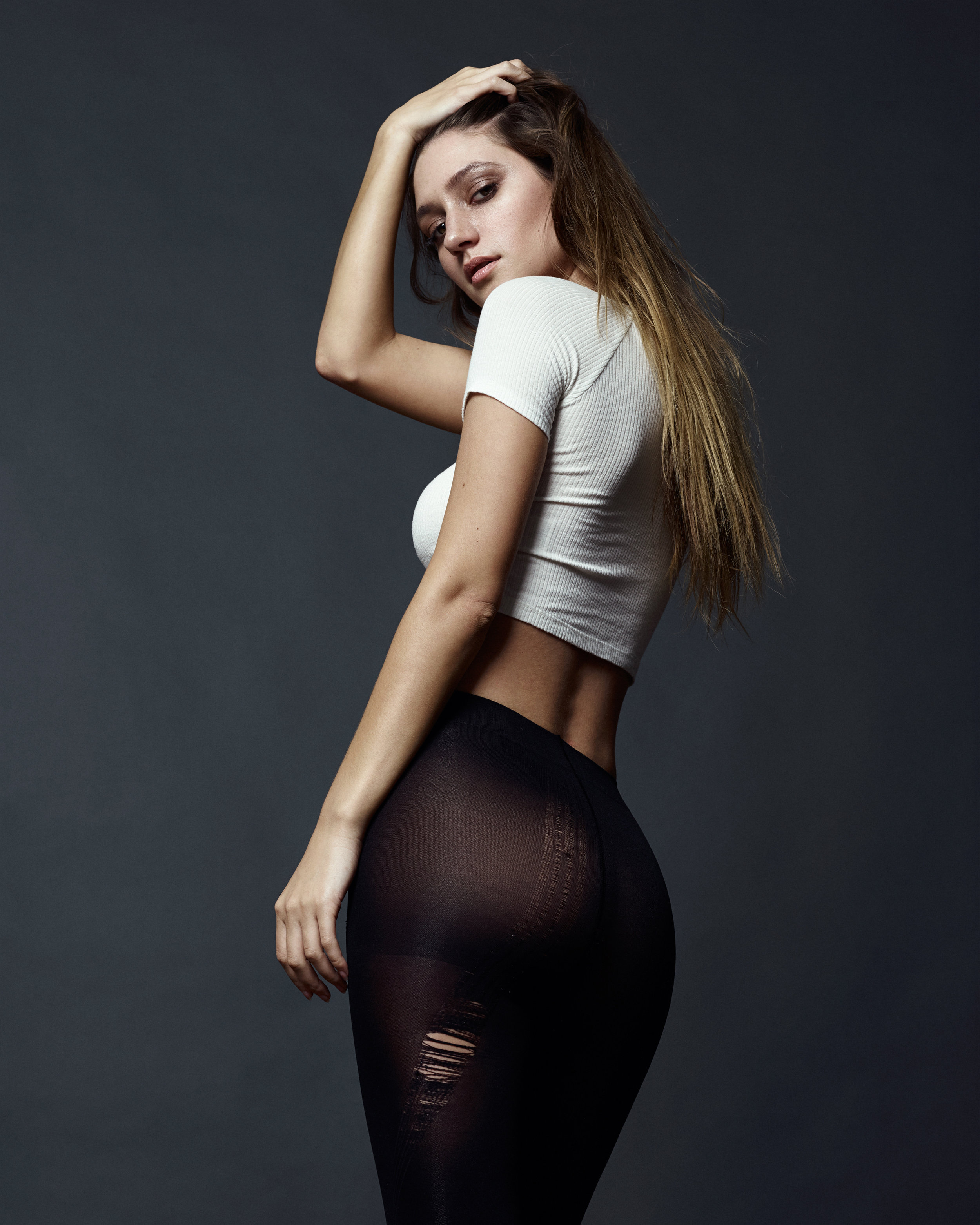 Fotos Elizabeth Elam nude (73 foto and video), Ass, Is a cute, Twitter, in bikini 2020