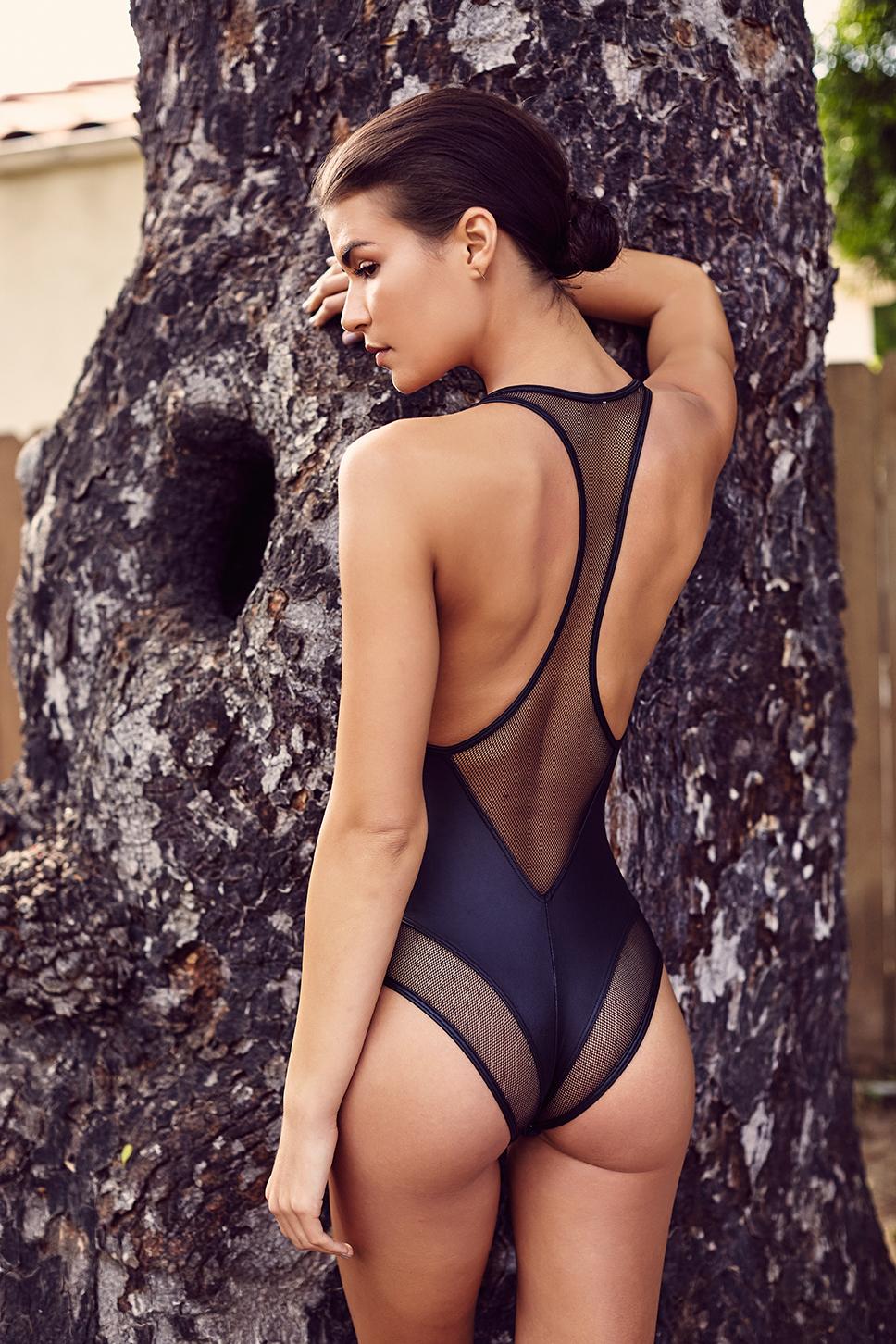 Images Brittani Bader naked (72 photo), Pussy, Bikini, Twitter, swimsuit 2020
