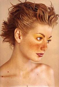 Liza023.jpg