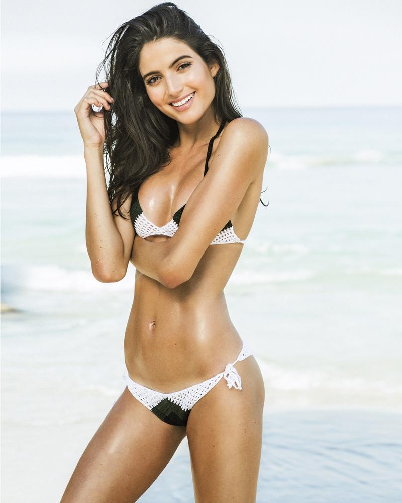Video Rafaella Consentino nude (32 foto and video), Topless, Sideboobs, Selfie, lingerie 2015