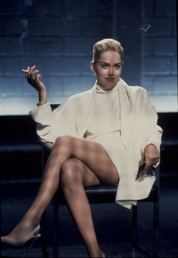 Sharon_Stone_Basic_Instinct.jpg