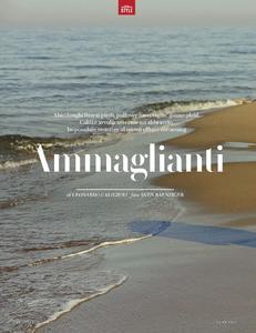 Vanity_Fair_Italia_N_34__30_Agosto_2017-page-001.jpg