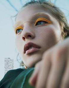 Vogue-Japan-October-2017-Agnes-Akerlund-by-Benjamin-Lennonx-6.thumb.jpg.0be8b14ddcd9fb8cee77b4c94fd67862.jpg