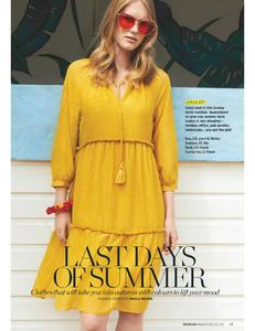 Woman_UK_21_August_2017-page-002.jpg
