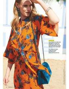 Woman_UK_21_August_2017-page-003.jpg