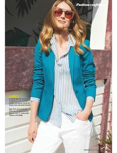 Woman_UK_21_August_2017-page-004.jpg