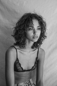 Rae Rodriguez nude 580