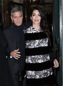 amal-clooney-and-george-clooney-leaving-their-hotel-to-go-to-dinner-to-laperouse-restaurant-in-paris-1.jpg