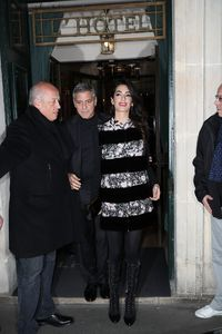 amal-clooney-and-george-clooney-leaving-their-hotel-to-go-to-dinner-to-laperouse-restaurant-in-paris-2.jpg