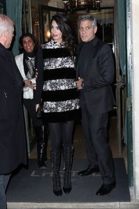 amal-clooney-and-george-clooney-leaving-their-hotel-to-go-to-dinner-to-laperouse-restaurant-in-paris-5.jpg