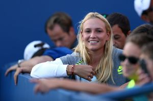 donna-vekic-during-stan-wawrinka-s-match-2015-us-open-in-nyc_3.jpg