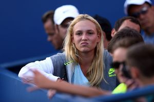 donna-vekic-during-stan-wawrinka-s-match-2015-us-open-in-nyc_4.jpg