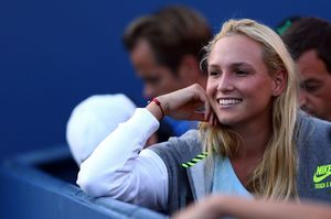 donna-vekic-during-stan-wawrinka-s-match-2015-us-open-in-nyc_5.jpg