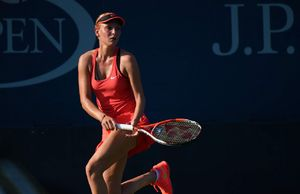 donna-vekic-match-at-2015-us-open-qualifies-in-new-york_1.jpg