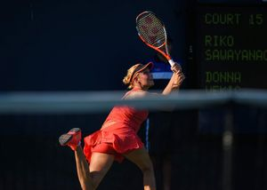 donna-vekic-match-at-2015-us-open-qualifies-in-new-york_2.jpg