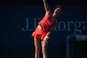 donna-vekic-match-at-2015-us-open-qualifies-in-new-york_3.jpg