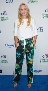 donna-vekic-taste-of-tennis-party-in-new-york-08-24-2017-2.jpg