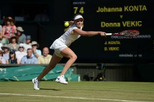 donna-vekic-wimbledon-championships-in-london-07-05-2017-4.jpg