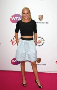 donna-vekic-wta-pre-wimbledon-2014-party-at-kensington-roof-gardens-in-london_1.jpg