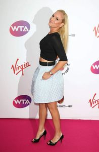 donna-vekic-wta-pre-wimbledon-2014-party-at-kensington-roof-gardens-in-london_2.jpg