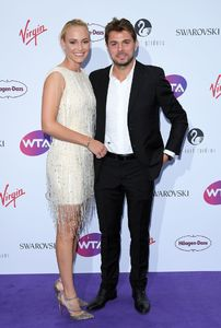 donna-vekic-wta-pre-wimbledon-party-in-london-06-29-2017-12.jpg