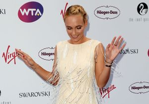 donna-vekic-wta-pre-wimbledon-party-in-london-06-29-2017-2.jpg
