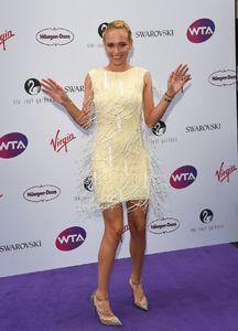 donna-vekic-wta-pre-wimbledon-party-in-london-06-29-2017-3.jpg