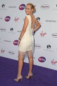 donna-vekic-wta-pre-wimbledon-party-in-london-06-29-2017-6.jpg
