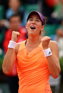 garbine-muguruza-2014-french-open-at-roland-garros-2nd-round_12.jpg