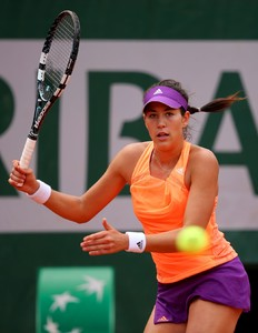 garbine-muguruza-2014-french-open-at-roland-garros-2nd-round_15.jpg