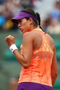 garbine-muguruza-2014-french-open-at-roland-garros-2nd-round_16.jpg