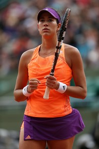 garbine-muguruza-2014-french-open-at-roland-garros-2nd-round_17.jpg