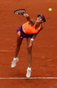garbine-muguruza-2014-french-open-at-roland-garros-2nd-round_19.jpg