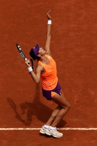 garbine-muguruza-2014-french-open-at-roland-garros-2nd-round_2.jpg