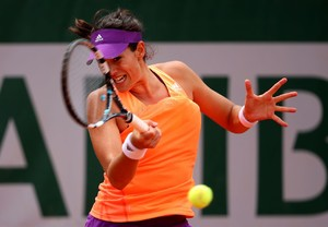garbine-muguruza-2014-french-open-at-roland-garros-2nd-round_22.jpg