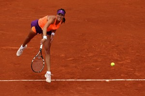 garbine-muguruza-2014-french-open-at-roland-garros-2nd-round_25.jpg