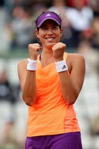 garbine-muguruza-2014-french-open-at-roland-garros-2nd-round_3.jpg
