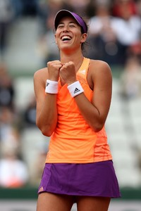 garbine-muguruza-2014-french-open-at-roland-garros-2nd-round_5.jpg