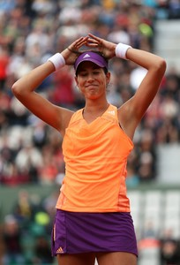 garbine-muguruza-2014-french-open-at-roland-garros-2nd-round_6.jpg