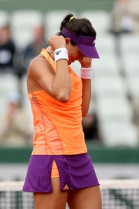 garbine-muguruza-2014-french-open-at-roland-garros-2nd-round_8.jpg