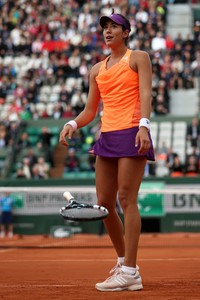 garbine-muguruza-2014-french-open-at-roland-garros-2nd-round_9.jpg