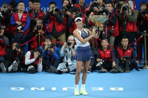 garbine-muguruza-2015-china-open-in-beijing-final_1.jpg