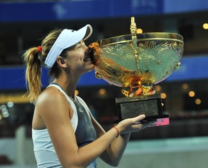 garbine-muguruza-2015-china-open-in-beijing-final_11.jpg