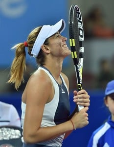 garbine-muguruza-2015-china-open-in-beijing-final_15.jpg
