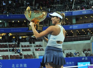 garbine-muguruza-2015-china-open-in-beijing-final_16.jpg