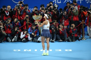 garbine-muguruza-2015-china-open-in-beijing-final_3.jpg